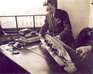 Владимир Юркевич