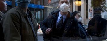 Сегодня часто вспоминают предсказания пандемии, сделанные несколько лет назад