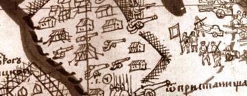 Новосибирские археологи повторили маршрут известной экспедиции начала XVIII века