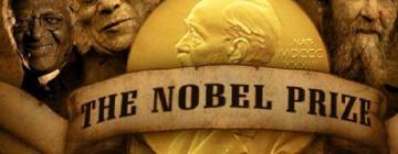 Этим материалом мы начинаем цикл публикаций, посвященных открытиям, удостоенным Нобелевских премий в прошлом году