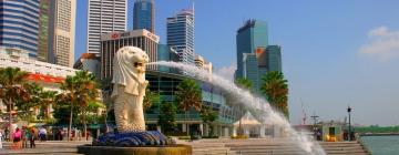 """Представляем опыт мировых """"умных городов"""" в нашем обзоре"""
