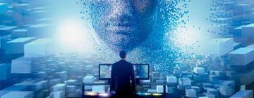 Искусственный интеллект как объект и участник научных исследований