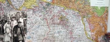 Новые исследования историков позволяют лучше понять крестьян-переселенцев