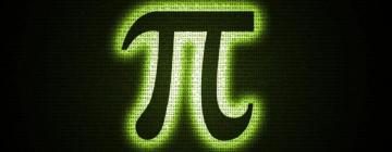Весенний сезон в Лектории ИЦАЭ открылся рассказом про самую известную математическую постоянную