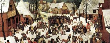 О чем свидетельствует история европейского виноделия