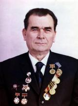 В Академгородке прошла вторая конференция о вкладе ученых в Победу 1945 года