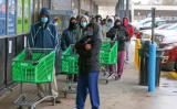Власти США сделали предварительное заключение по поводу февральского блэкаута в Техасе