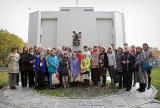 В Академгородке пройдет межрегиональная конференция юннатского движения