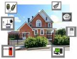 Каким будет дом Шестого технологического уклада: по материалам Форума городских технологий