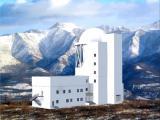 Несмотря на многочисленные затруднения и проволочки, создание Национального гелиогеофизического комплекса РАН продолжается