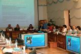 Этим летом в Новосибирске часто говорят о научных решениях в сфере продовольственной безопасности страны