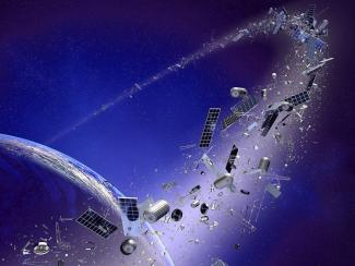 Как поставленные перед учеными сверхзадачи влияют на технический прогресс