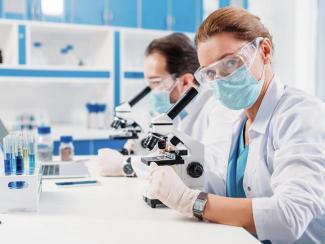 Решение задачи предложила группа ученых из России и Германии