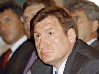 Иван Стариков о моратории на реформирование РАН