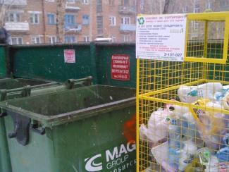 Позиция ученых в вопросах утилизации бытовых отходов до сих пор остается неуслышанной