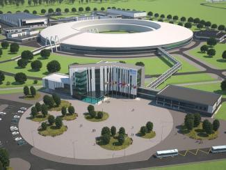 При ЦКП СКИФ решено создать научный и ускорительный комитеты