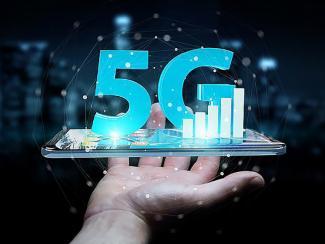 В России проверят безопасность связи по стандарту 5G