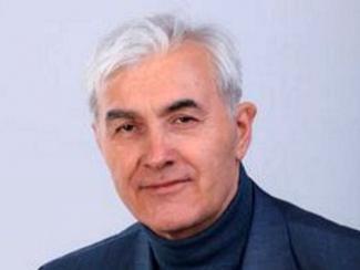 Академик Ляхов: Новосибирск имеет потенциял развития как раз благодаря науке