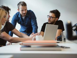 С 2021 года выпускникам разрешат защищать диплом в виде бизнес-проекта