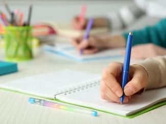 СО РАН организовало новый конкурс для школьников