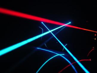Новосибирские ученые начали разработку нового типа лазеров