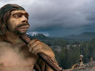 Новые археологические памятники найдены на Алтае
