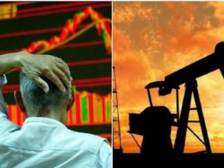 Влияние пандемии на нефтедобывающую отрасль может оказаться необратимым