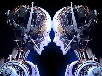 Российскиеученые создают новый тип машинного интеллекта