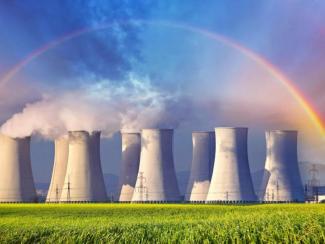Достижения ученых гарантируют прогресс атомной отрасли