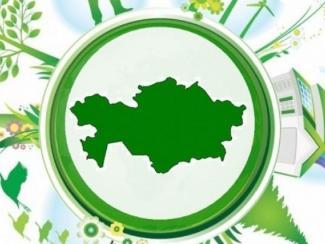 Республика Казахстан намерена заняться производством «зеленого» водорода