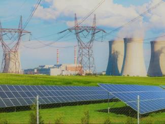 В США противники декарбонизации оценивают возможные негативные последствия энергетического перехода