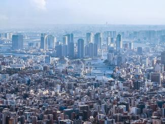 Почему развитие по пути smart-city становится неизбежным выбором