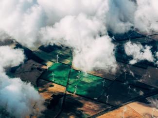 Свежее исследование российских аналитиков о климатических изменениях