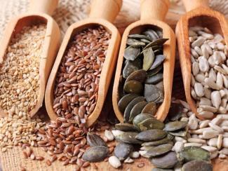 Почему важно снижать долю импорта в области селекции и семеноводства