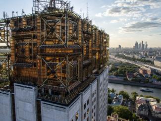 Ученые оценивают итоги реформирования РАН