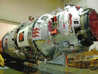 В Роскосмосе раскрыли детали нового эксперимента