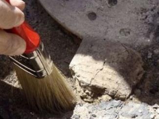 Археологи нашли в Новосибирской области принадлежавшие жрецам украшения