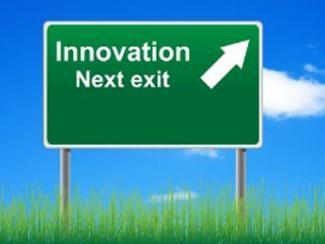 Почему в России нет инноваций?