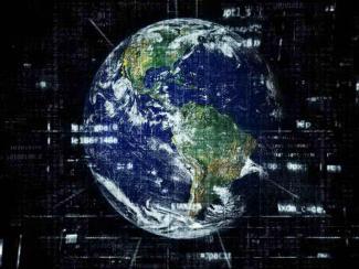 Американский эксперт о негативном влиянии высокотехнологичных гигантов на технический прогресс