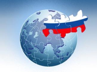 Как становятся профессорами в Америке, Европе и России
