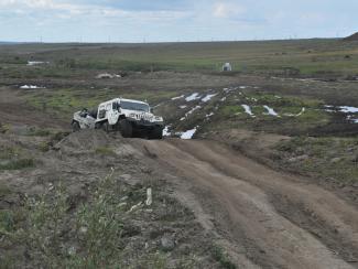 Сибирские ученые получили приглашение от компании «Норникель» принять участие в работах на полуострове Таймыр