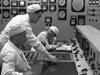 О «неисповедимых» путях технического прогресса