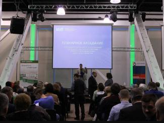 Новосибирские ученые и предприниматели пытались выявить роль государства в вопросах внедрения инновационных разработок