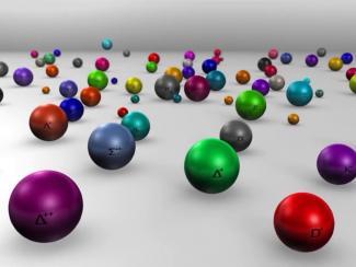 Ученый ИЯФ СО РАН и НГУ рассказал о вызовах, стоящих перед физиками, и пользе международного сотрудничества