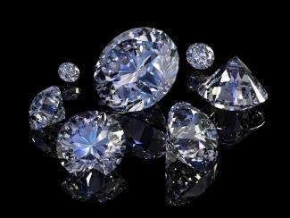 Новосибирские ученые разработали перспективный путь синтеза алмазов
