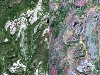 Ученые предотвратили продолжение экологической катастрофы под Норильском