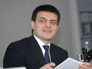 Правительство России приняло постановление о мерах поддержки научно-образовательных центров (НОЦ) мирового уровня