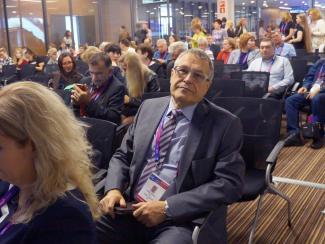 Развитие отечественной медицины обсудили участники «Технопрома»