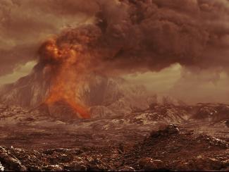 Разбор международной сенсации об обнаружении жизни на Венере