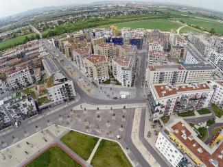 Завершаем наш обзор «умных городов» опытом одной из старейших европейских столиц